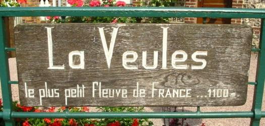 Ban9_Veules-les-Roses_Location