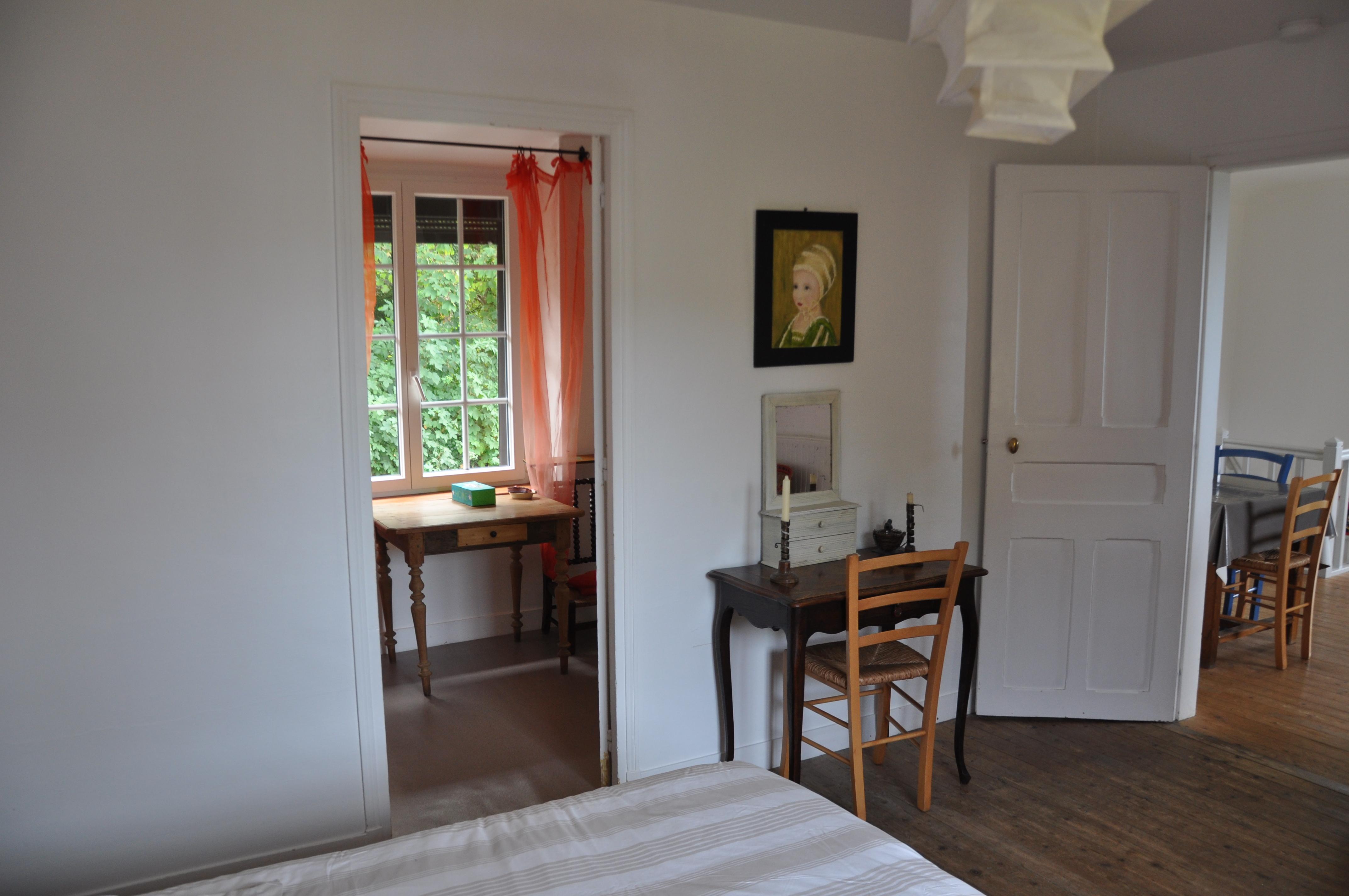 22 maison louer veules les roses bel air. Black Bedroom Furniture Sets. Home Design Ideas