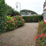 05_Maison à louer à Veules les Roses